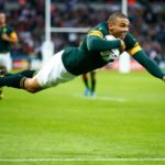 Part 2: Five special Bok RWC moments