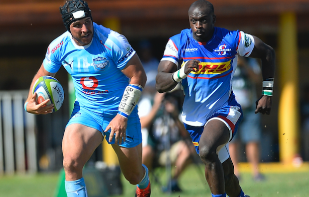 Super Rugby preview: Bulls
