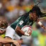 Blitzboks oust Aussies to reach final