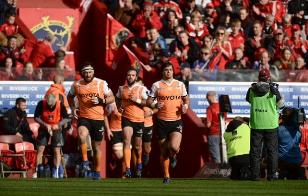 Pro14 chief: We want to keep expanding