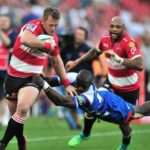 Stormers have failed to tackle key issue