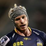 Pocock blow for Brumbies