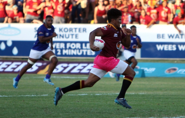 Varsity Cup preview (Round 3)
