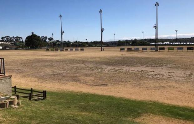 WP club rugby season postponed