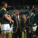 SA rugby must move forward