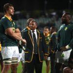 SA rugby must move forward