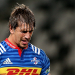 Etzebeth hit with back injury