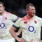 Bok mission against England is clear