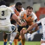 Pro14 preview (Round 15)