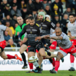 JP instrumental in thrilling Toulon win