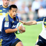 Highlanders offload Emery to Sunwolves