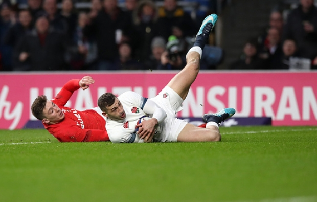 Jones talks up 'greatest Welsh side ever'