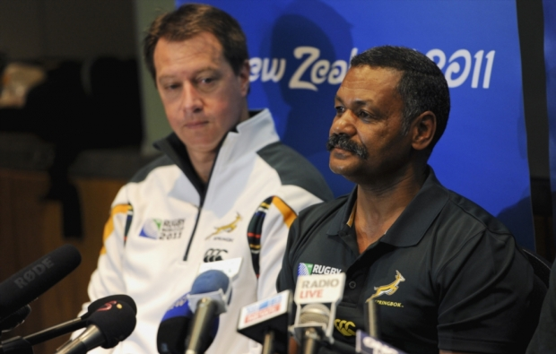 Explosive claims from PdV