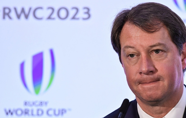 'SA Rugby can't lose broadcasting money'