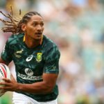 Another injury blow for Blitzboks