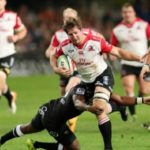 Super Rugby preview (Round 1)