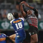 'Error rate in Durban was dreadful'