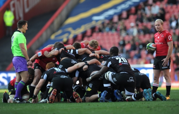 Scrum value can't be underestimated