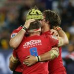Super Rugby preview: Lions