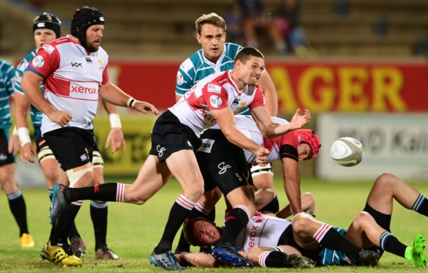 Lions to blood youngsters from bench