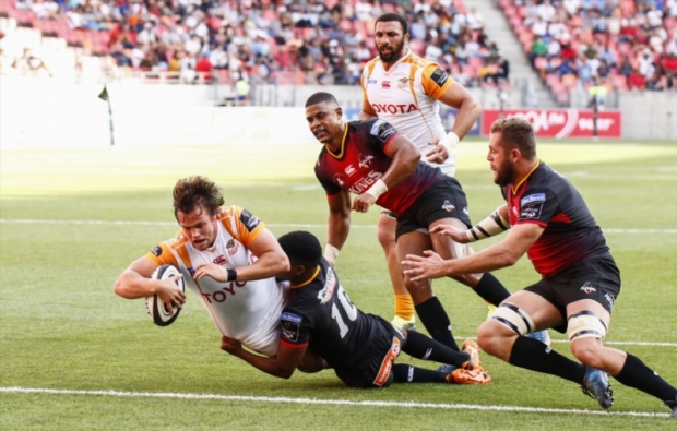 Preview: Cheetahs vs Kings