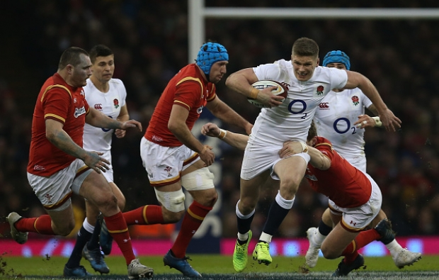 Six Nations preview (Round 2)