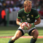 Snyman boost for new-look Blitzboks