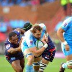 Ambitious Lions, Bulls drive SA resurgence