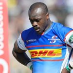 Rhule to debut for Stormers