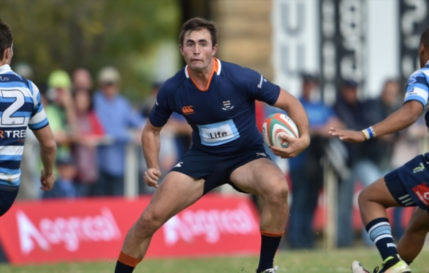 Grey College to put SA before France