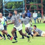 World Schools Festival teams unveiled