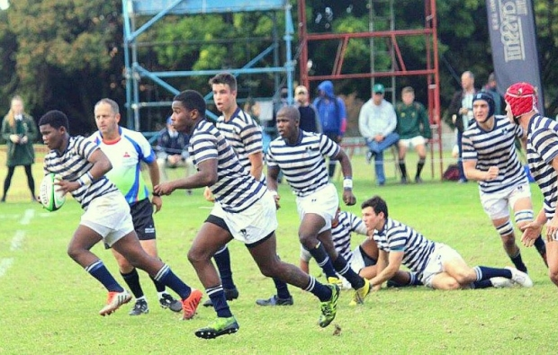 SACS wary of complacency