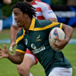 SA Rugby confirms Steinhoff split