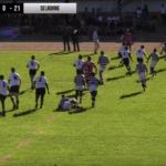 Watch: Best schools rugby tries (21 April)