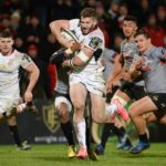 Kings' Pro14 woes continue