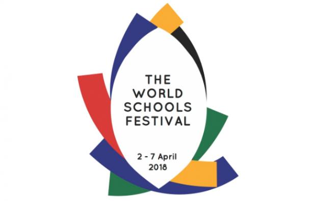 Coronavirus cancels World Schools festival
