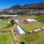 Water plan for Cape Town 10s