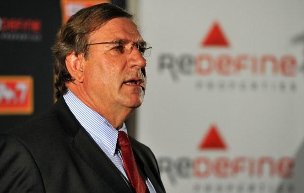 Lions, WP bosses don't want top job