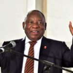 'SA Rugby must listen to Ramaphosa'