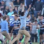 'SA schools rugby too results driven'