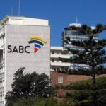 SuperSport comes to aid of SABC