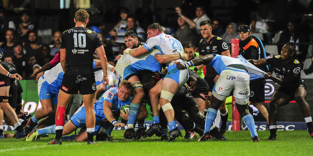 Super Rugby preview (Round 13, Part 2)