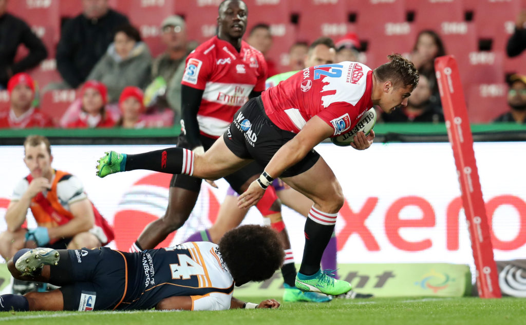 Rohan suffers injury setback