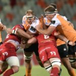 Pro14 preview (semi-final qualifiers)