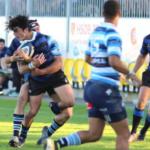 Four Kiwi schools in 2019 World Festival