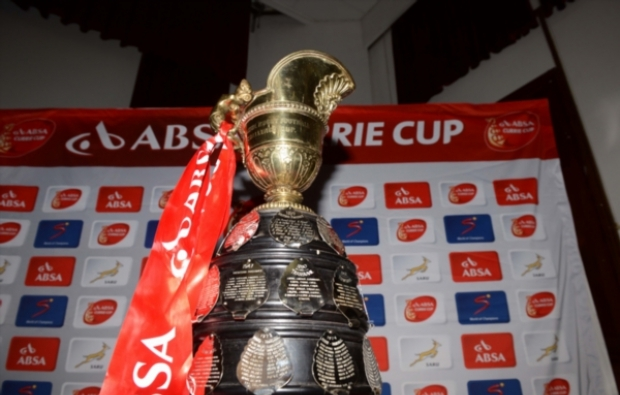 Currie Cup to be restructured