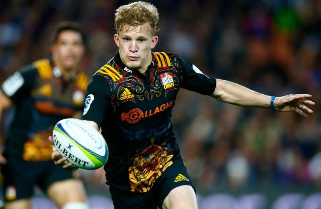 Super Rugby preview (Round 17, Part 1)