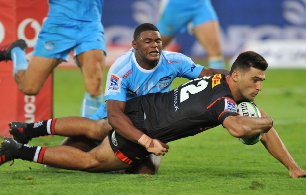 Super Rugby preview (Round 12, Part 2)