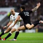 'England needed All Blacks reality check'
