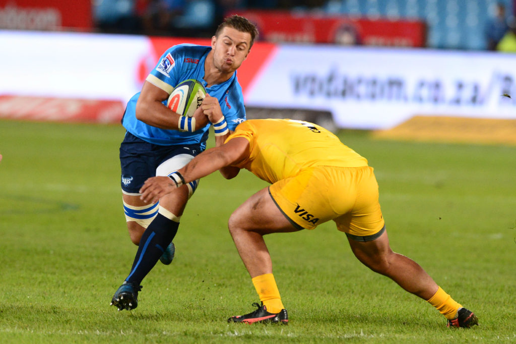Super Rugby preview (Round 14, Part 2)